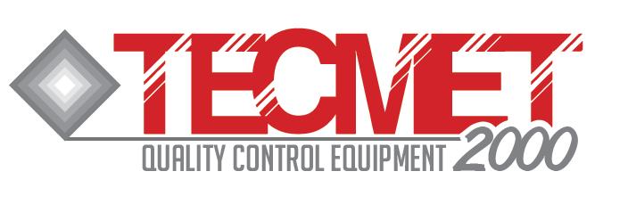 Collaborazioni - Logo Tecmet